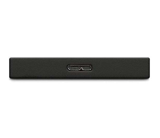 Seagate Backup Plus Slim 1TB USB 3.0 - 508866 - zdjęcie 4