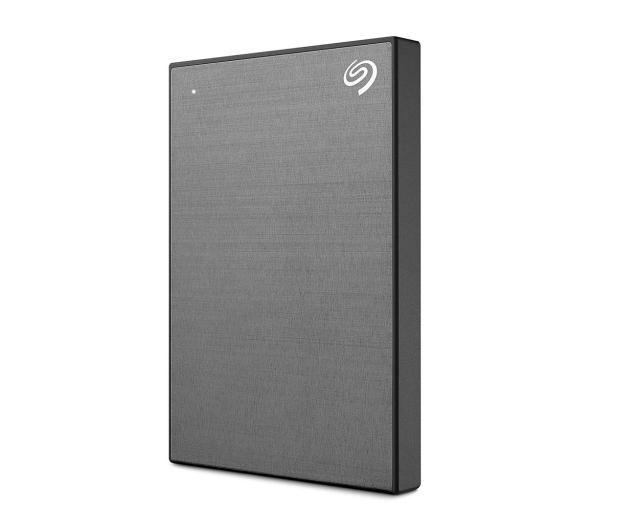 Seagate Backup Plus Slim 1TB USB 3.0 - 508866 - zdjęcie 2