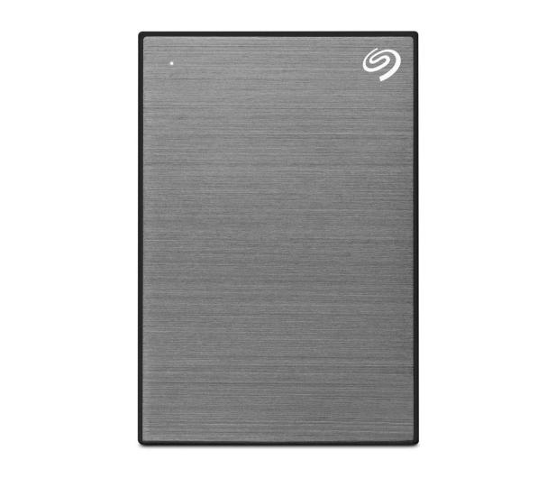 Seagate Backup Plus Slim 1TB USB 3.0 - 508866 - zdjęcie