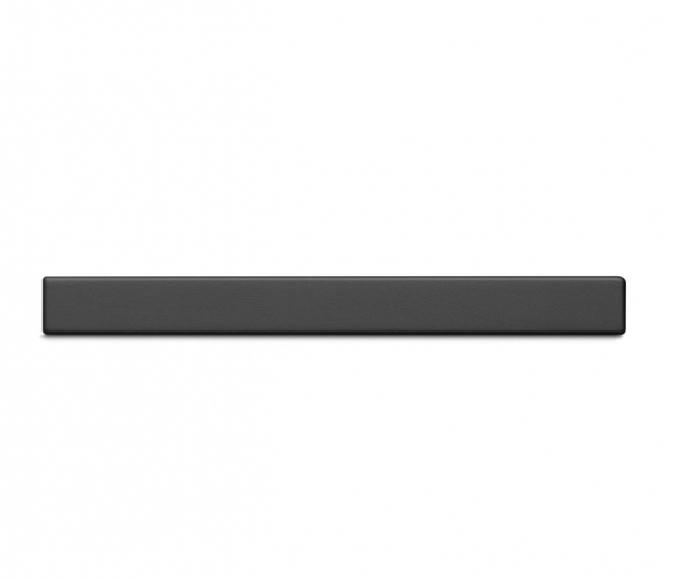 Seagate Backup Plus Slim 2TB USB 3.0 - 508867 - zdjęcie 7