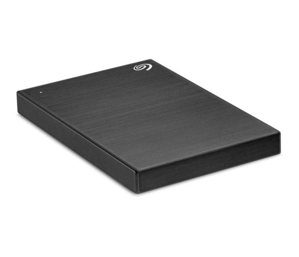 Seagate Backup Plus Slim 2TB USB 3.0 - 508867 - zdjęcie 4