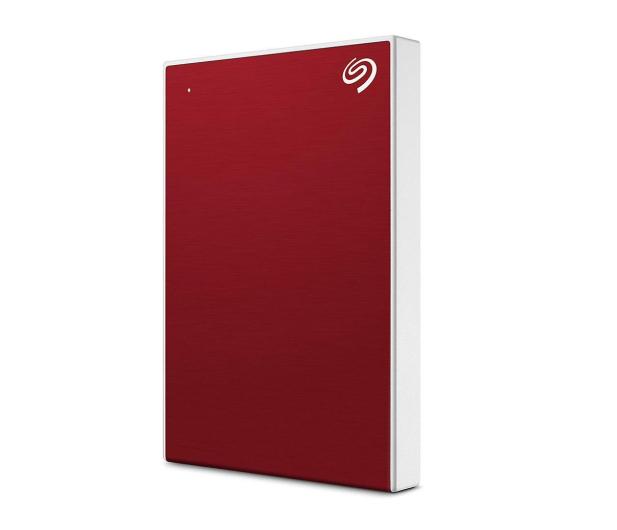 Seagate BackupPlus Portable 2TB USB 3.0 - 508870 - zdjęcie 2