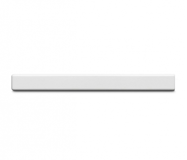 Seagate BackupPlus Ultra Touch 1TB USB 3.0 - 508875 - zdjęcie 6