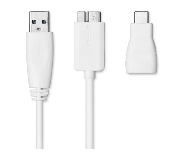 Seagate BackupPlus Ultra Touch 1TB USB 3.0 - 508875 - zdjęcie 7