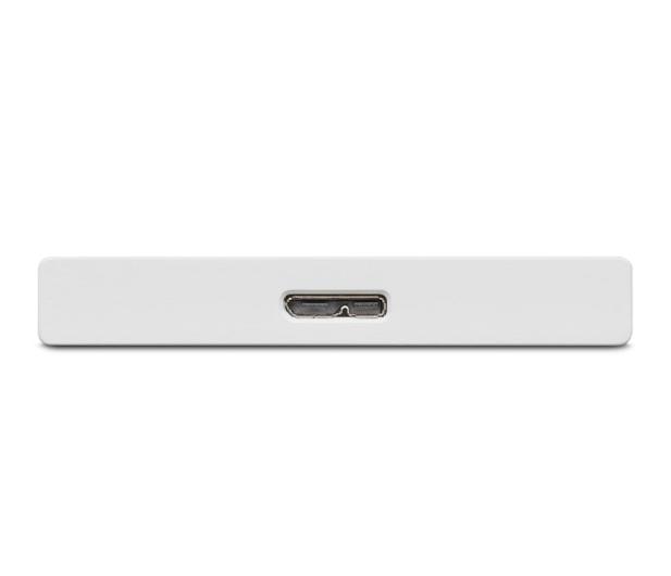 Seagate BackupPlus Ultra Touch 2TB USB 3.0 - 508877 - zdjęcie 5