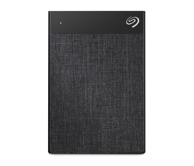 Seagate BackupPlus Ultra Touch 1TB USB 3.0 - 508874 - zdjęcie