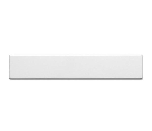 Seagate BackupPlus Portable 4TB USB 3.0 - 508885 - zdjęcie 4