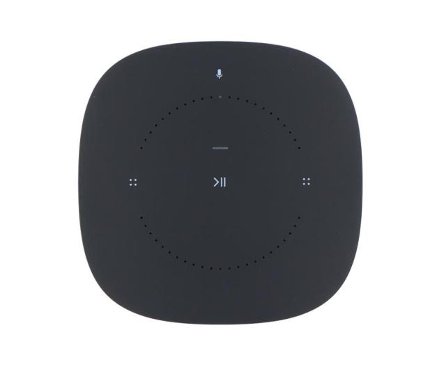 Sonos One Czarny - 505172 - zdjęcie 5