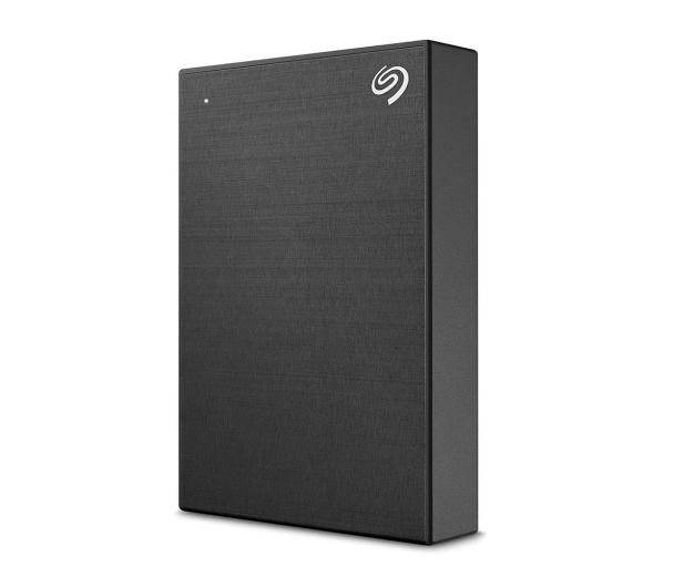 Seagate BackupPlus Portable 5TB USB 3.0 - 508886 - zdjęcie 2