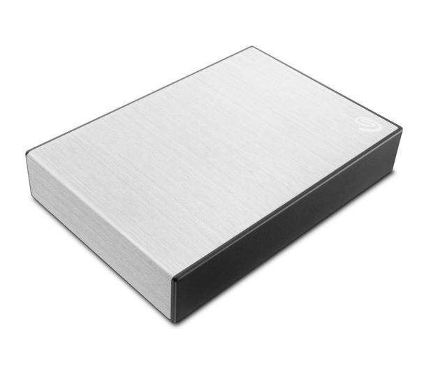 Seagate BackupPlus Portable 5TB USB 3.0 - 508887 - zdjęcie 3