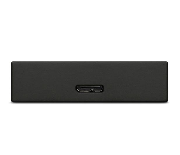 Seagate BackupPlus Portable 5TB USB 3.0 - 508887 - zdjęcie 5