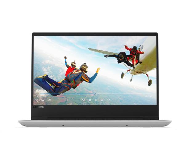 Lenovo Ideapad 330s-14 i5-8250U/8GB/512/Win10 - 486902 - zdjęcie 3