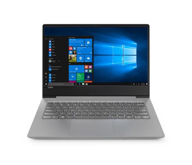 Lenovo Ideapad 330s-14 i5-8250U/8GB/512/Win10 - 486902 - zdjęcie 5
