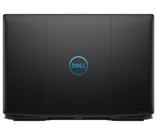Dell Inspiron G3 i5-9300H/8GB/512+1TB/Win10 GTX1650  - 514114 - zdjęcie 5