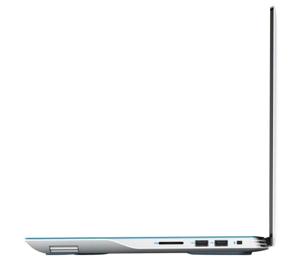 Dell Inspiron G3 i5-9300H/8GB/512/Win10 GTX1650  - 514117 - zdjęcie 8