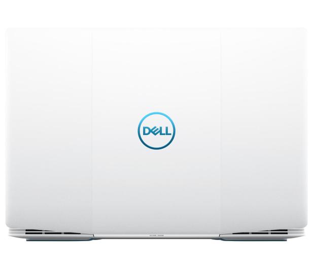 Dell Inspiron G3 i5-9300H/8GB/512/Win10 GTX1650  - 514117 - zdjęcie 7