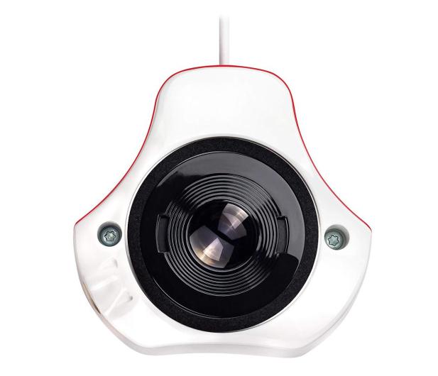 Eizo Kalibrator Datacolor SpyderX Elite - 542728 - zdjęcie 2
