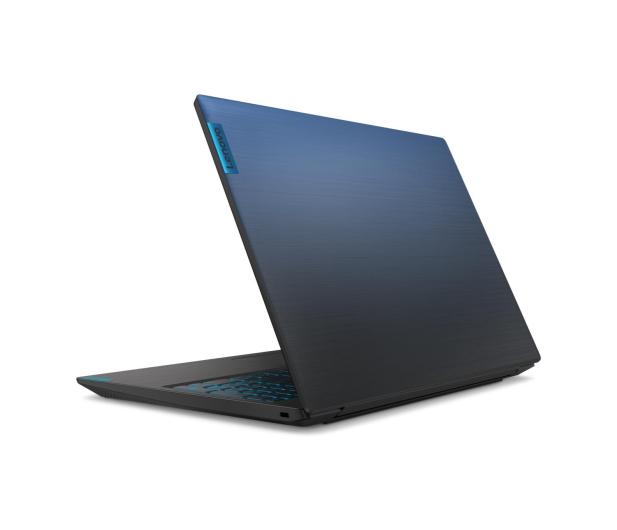 Lenovo IdeaPad L340-15 i7-9750H/16GB/480 GTX1650  - 511523 - zdjęcie 10