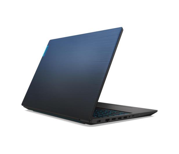 Lenovo IdeaPad L340-15 i7-9750H/16GB/480 GTX1650  - 511523 - zdjęcie 9
