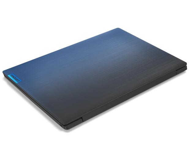Lenovo IdeaPad L340-15 i7-9750H/16GB/480 GTX1650  - 511523 - zdjęcie 11