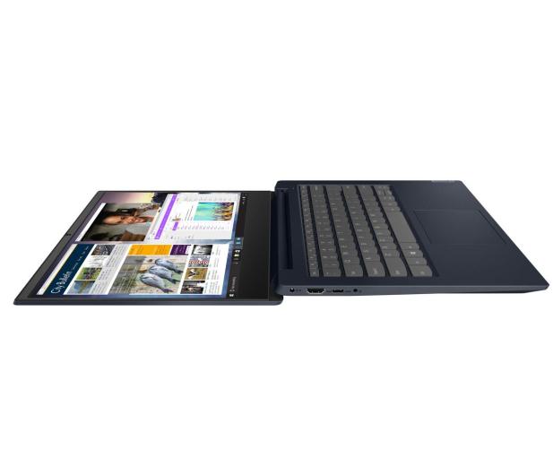 Lenovo IdeaPad S340-14 i5-8265U/8GB/256+1TB/Win10X - 516266 - zdjęcie 7