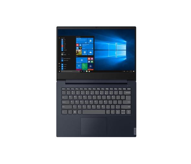 Lenovo IdeaPad S340-14 i5-8265U/8GB/256+1TB/Win10X - 516266 - zdjęcie 6