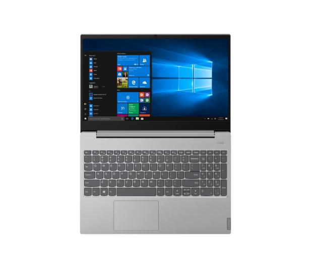 Lenovo IdeaPad S340-15 i5-8265U/8GB/256/Win10 MX250 - 513251 - zdjęcie 8