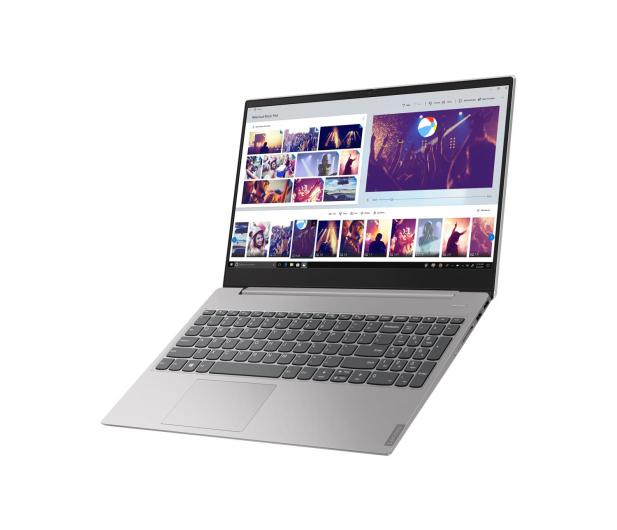 Lenovo IdeaPad S340-15 i5-8265U/8GB/256/Win10 MX250 - 513251 - zdjęcie 4