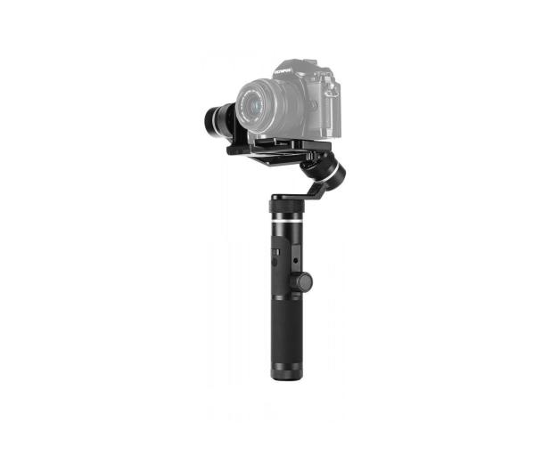 Feiyu-Tech G6 Plus z adapterem - 439794 - zdjęcie 2