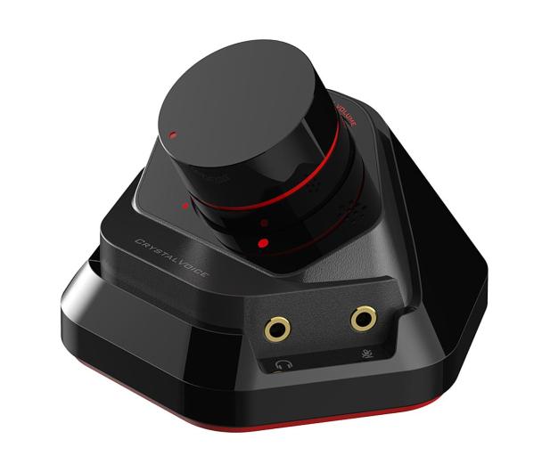 Creative Sound Blaster AE-7 - 511942 - zdjęcie 9