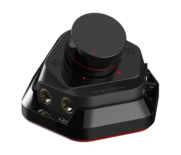 Creative Sound Blaster AE-7 - 511942 - zdjęcie 8