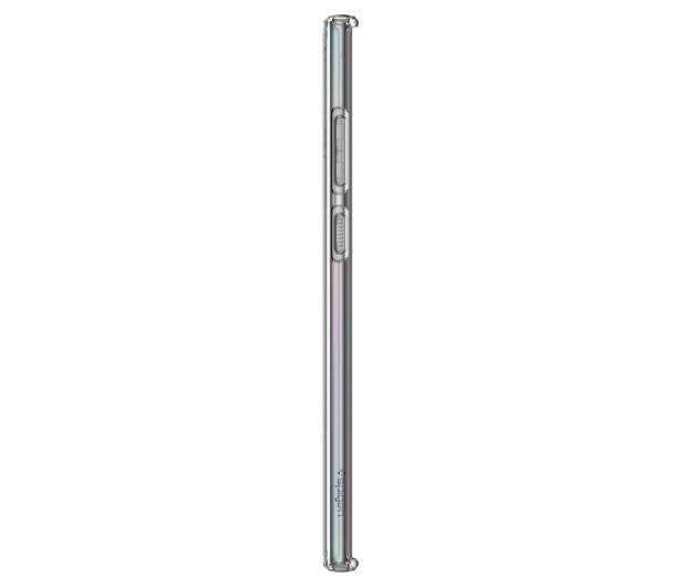 Spigen Liquid Crystal do Samsung Galaxy Note 10+ Clear - 511531 - zdjęcie 5