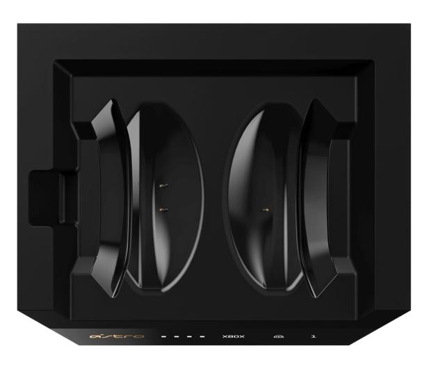 ASTRO Base Station A50 Kit dla Xbox One, PC - 511995 - zdjęcie 4