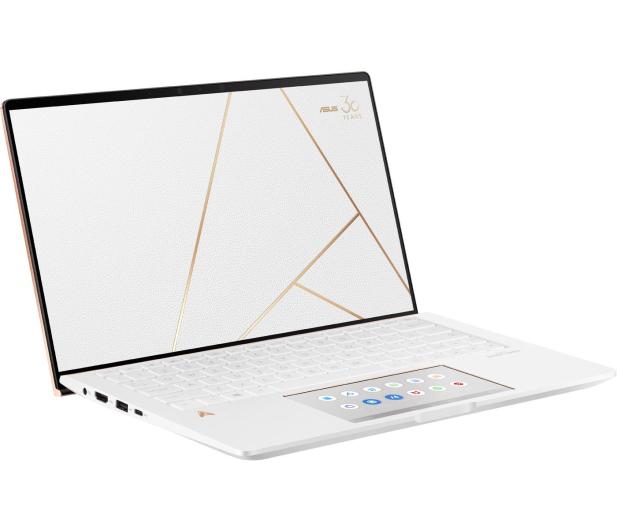 ASUS ZenBook 13 UX334FL i7-8565U/16GB/1TB/W10P MX250 - 509112 - zdjęcie 9