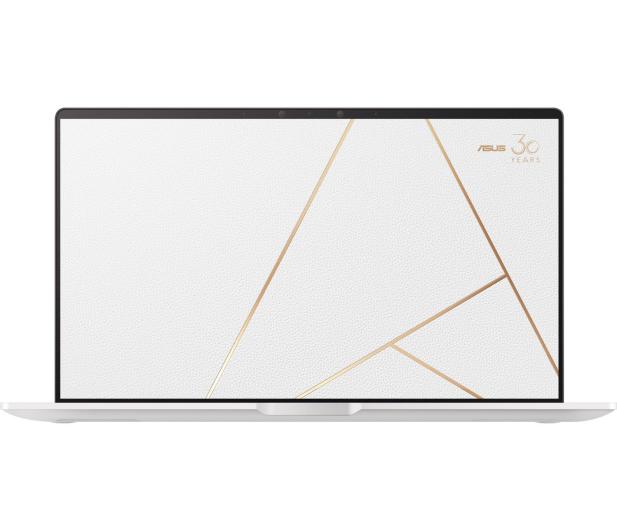 ASUS ZenBook 13 UX334FL i7-8565U/16GB/1TB/W10P MX250 - 509112 - zdjęcie 2