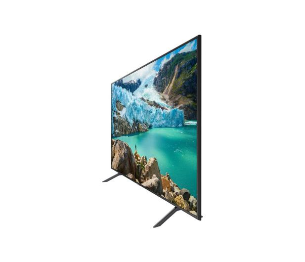 Samsung UE55RU7172 - 512179 - zdjęcie 4