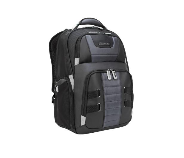 Kawasaki KX-PRO 6.5D  ochraniacze i kask + Plecak Targus - 512280 - zdjęcie 7