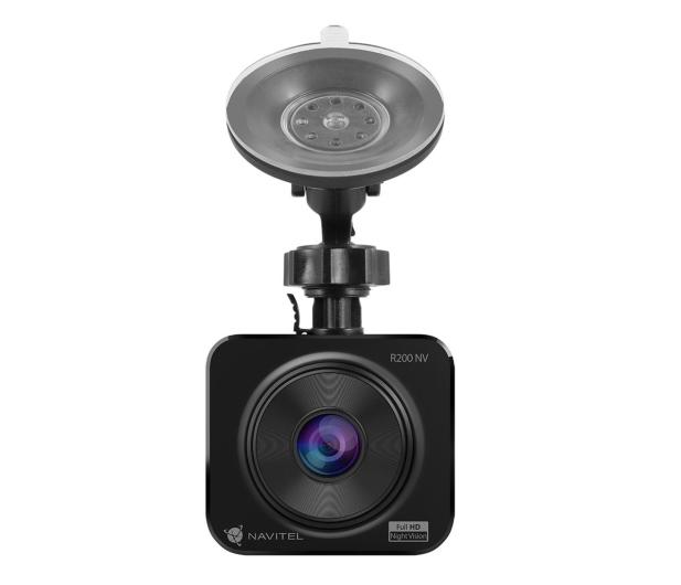 "Navitel R200 night vision Full HD/2""/120  - 507776 - zdjęcie 3"