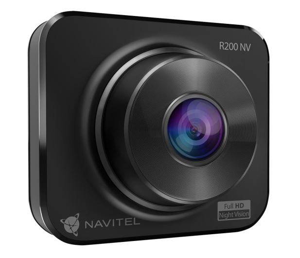 "Navitel R200 night vision Full HD/2""/120  - 507776 - zdjęcie 2"