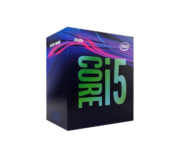 Intel Core i5-9500 - 511793 - zdjęcie