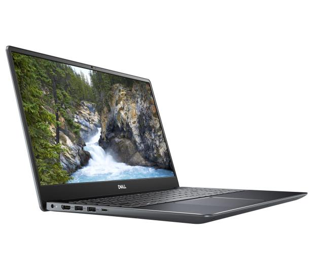 Dell Vostro 7590 i7-9750H/16GB/512GB/Win10P GTX1650 FPR - 511862 - zdjęcie 10