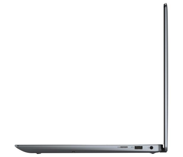 Dell Vostro 7590 i7-9750H/16GB/512GB/Win10P GTX1650 FPR - 511862 - zdjęcie 8