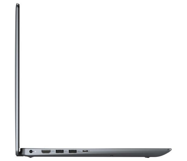 Dell Vostro 7590 i7-9750H/16GB/512GB/Win10P GTX1650 FPR - 511862 - zdjęcie 9