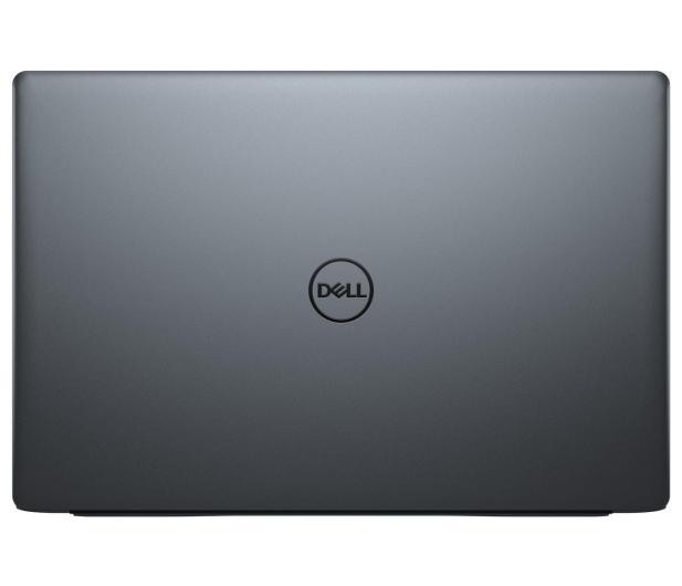 Dell Vostro 7590 i7-9750H/16GB/512GB/Win10P GTX1650 FPR - 511862 - zdjęcie 7