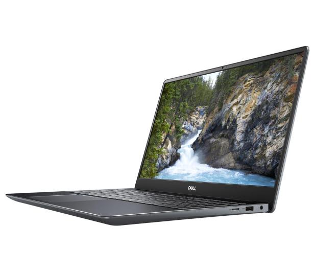 Dell Vostro 7590 i7-9750H/16GB/512GB/Win10P GTX1650 FPR - 511862 - zdjęcie 3