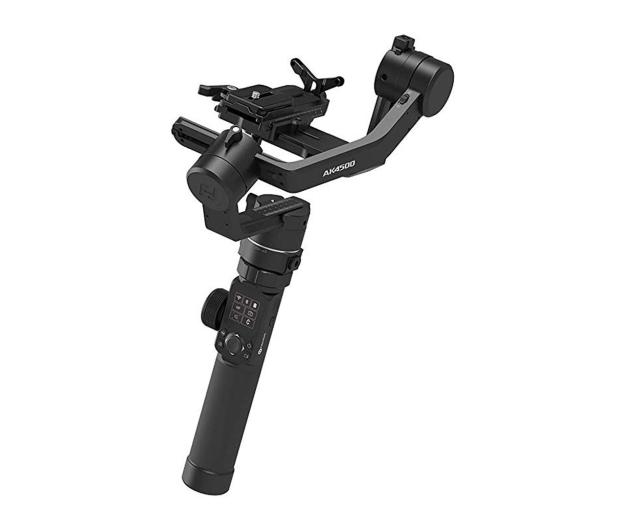 Feiyu-Tech AK4500 Standard Kit - 511357 - zdjęcie
