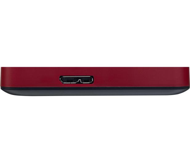 Toshiba Canvio Advance 1TB USB 3.0 - 512249 - zdjęcie 4