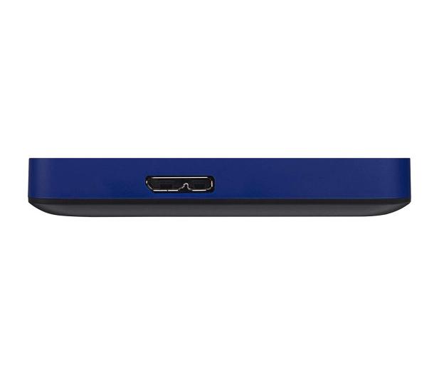 Toshiba Canvio Advance 1TB USB 3.0 - 512250 - zdjęcie 4