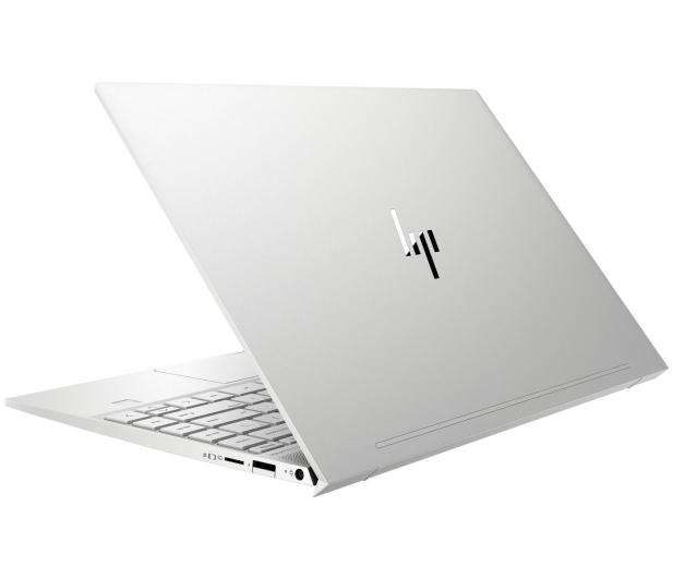 HP Envy 13 i7-8565/16GB/512/Win10 MX250  - 513188 - zdjęcie 4