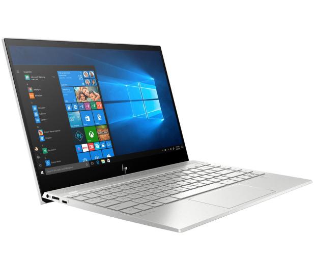 HP Envy 13 i7-8565/16GB/512/Win10 MX250  - 513188 - zdjęcie 3